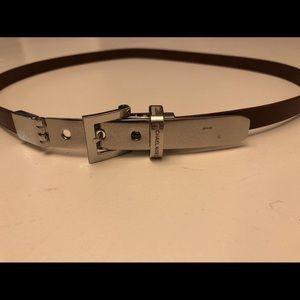 Michael Kors Belt- Small